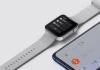 Cara Menghubungkan Smartwatch ke Android